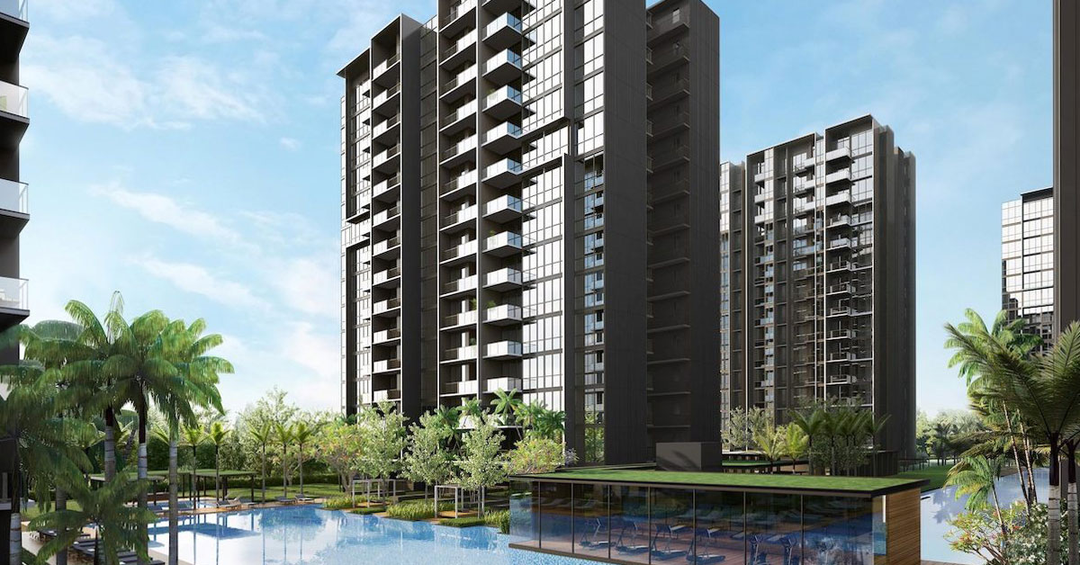 The Tapestry Tampines Avenue 10 : Is The Tapestry A Good Deal
