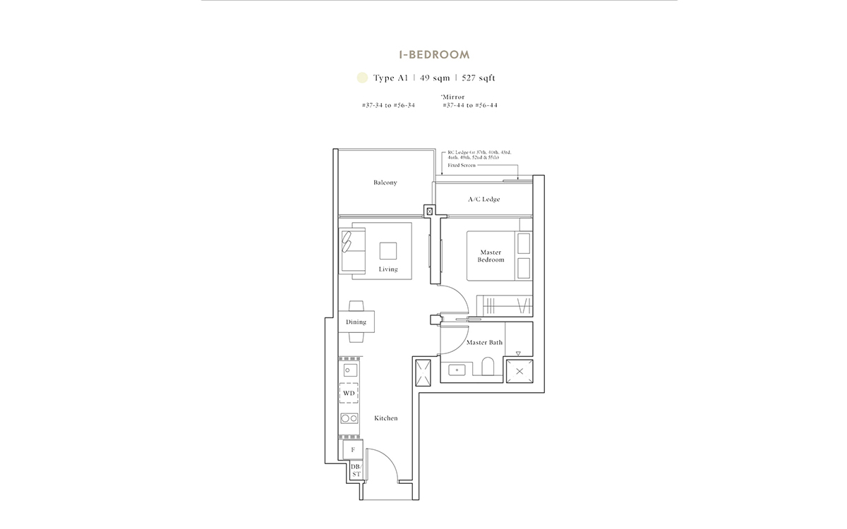 Avenue-South-Residence-1BR