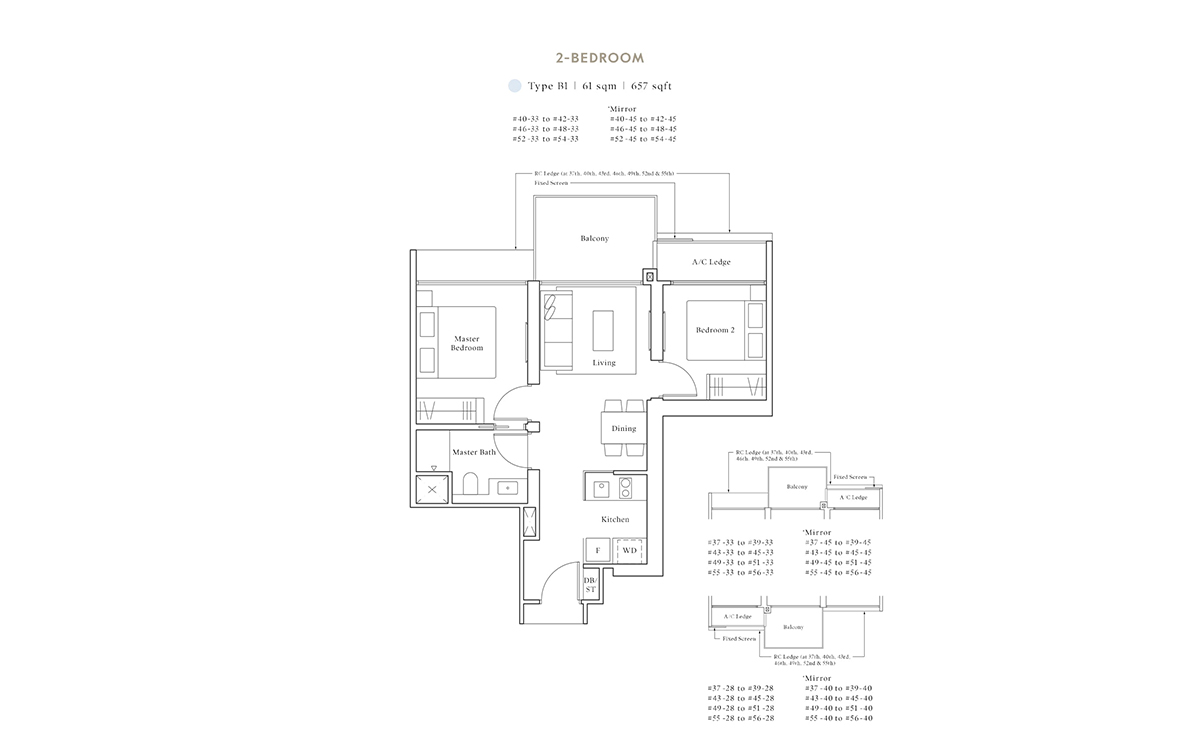 Avenue-South-Residence-2BR