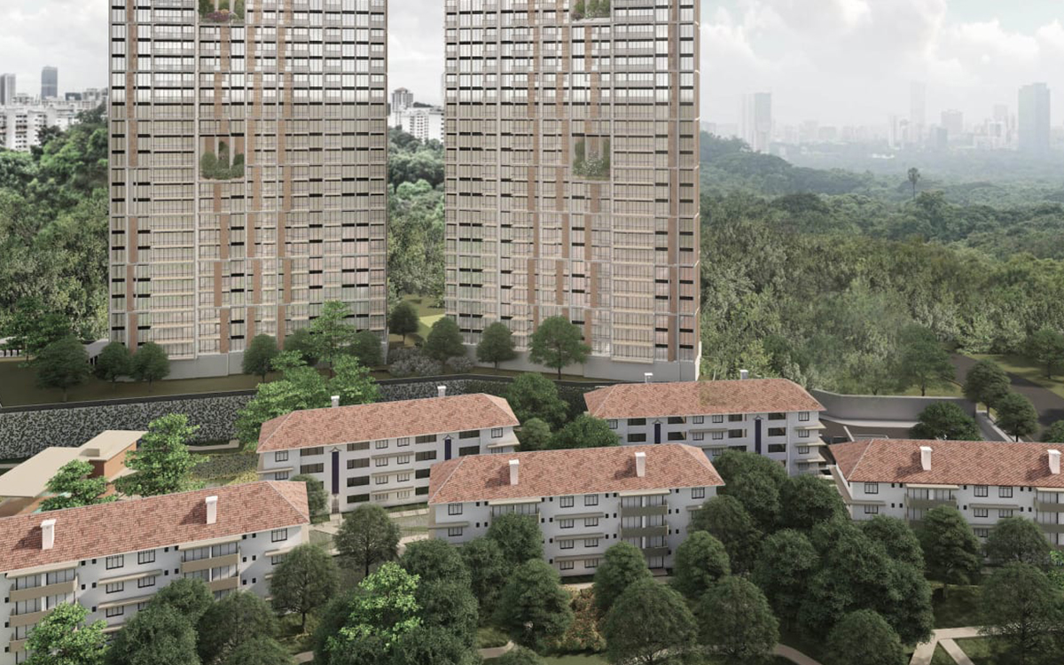 Avenue-South-Residence-Towers